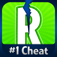 #1 Cheat for Ruzzle Premium ~ find the best words with auto game import!