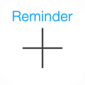 Add Reminder to Calendar
